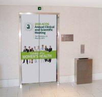 ACOG_ Elevator_Wraps